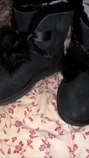 Original Ugg boots GITA Gr. 38