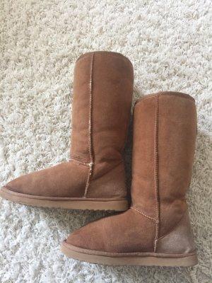 Original UGG Boots, Größe 8/9