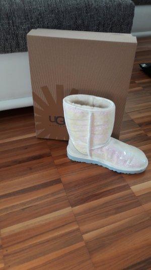 original UGG Boots in 38