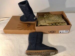 Original UGG Boots nagelneu