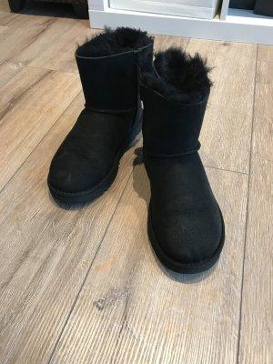 Original Ugg Boots Naveah
