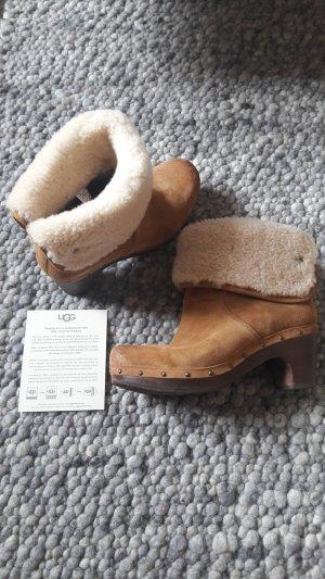 Original UGG Clog Boots Lynnea