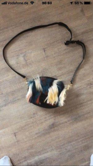 Original ugg Handtasche
