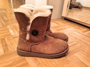 Original UGG Schuhe!