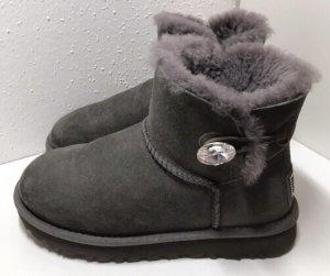 Original Uggs # Ugg Boots Bling Bling # Swarovski