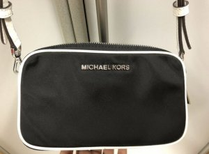Original Umhängetasche von Michael Kors