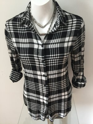 Original und neu Guess Bluse Hemd