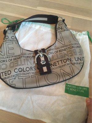 3d1fd13ae6 United Colors of Benetton Borse a prezzi bassi | Usato| Prelved