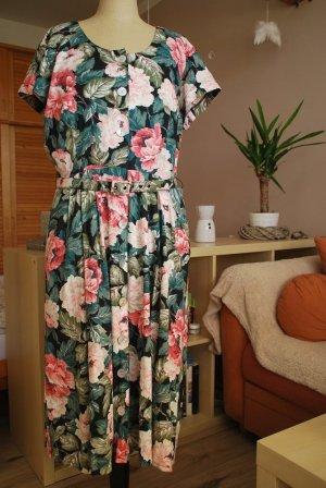Original USA Damen Kleid