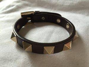 Original Valentino Armband