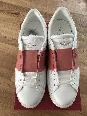 Original Valentino Garavani Sneaker 40