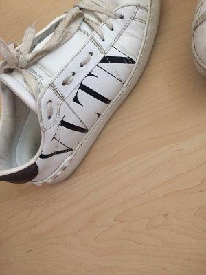 Original Valentino Garavani Sneaker