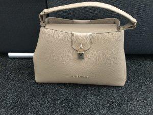 Original Valentino Handtasche