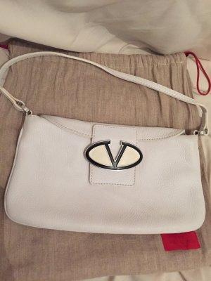 Original VALENTINO kleine Tasche