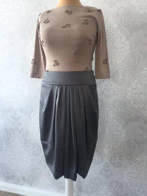 ORIGINAL Valentino, Rock, Coast, Oberteil, Top, Damenbekleidung