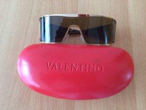 Original Valentino Sonnenbrille