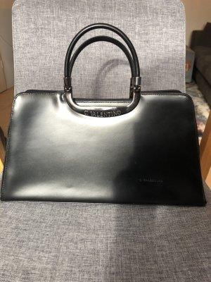 Original Valentino Tasche