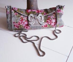 original Valentino Vintage Clutch/Tasche