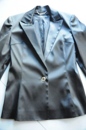 Original Versace Blazer