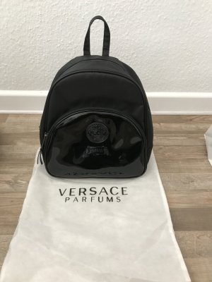 Original Versace Rucksack