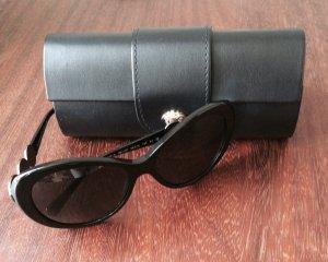 Original VERSACE Sonnenbrille Modell 4256-B GB/87 58 15 135 3N