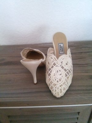 original Versace Stilettos