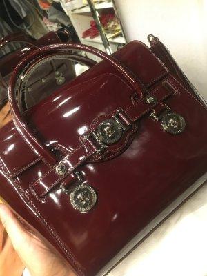 Original Versace Tasche