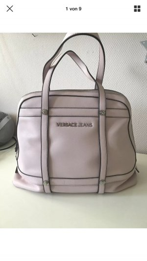 Original Versace Tasche , wie neu