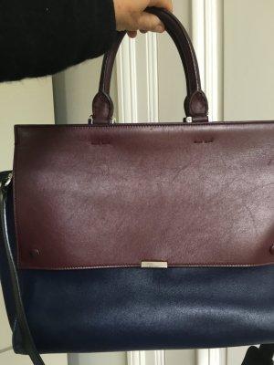 Original Victoria Beckham Handtasche