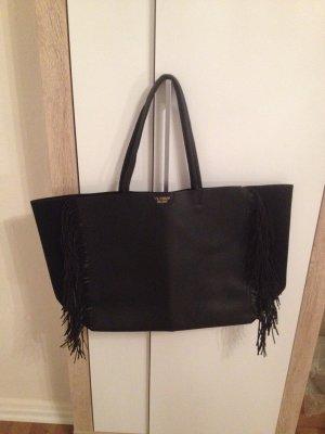 Original Victoria's Sectret Handtasche