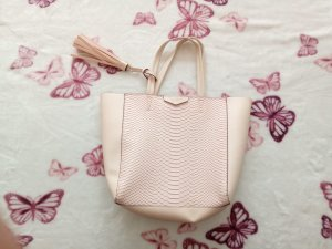Original Victoria Secret Tasche rosa