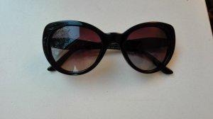 original Vintage Bulgari Brille