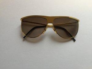 original Vintage Ferre Sonnenbrille aus den 70er Jahren
