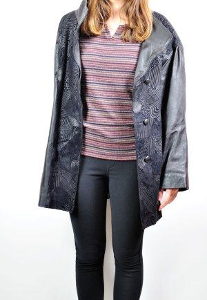 Original Vintage Jacke aus den 70gern / 80gern