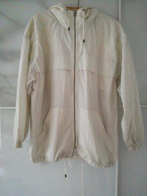 Original Vintage Jacke Gr. M