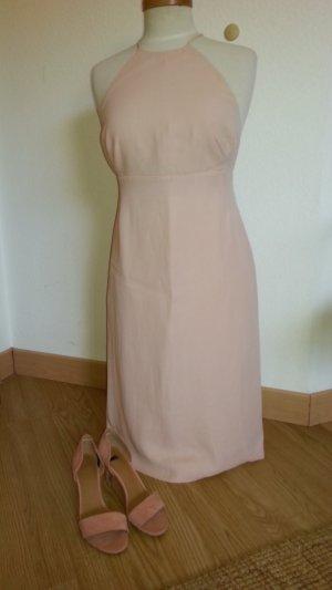 Original Vintage Kleid von Gianfranco Ferrè Gr. 38