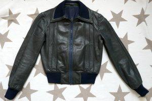 Original Vintagejacke aus den 70gern