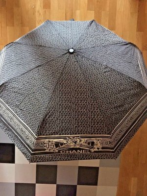 Original VIP Gift Regenschirm Umbrella 2018 Luxus Winter