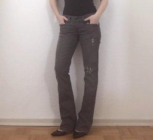 Original William Rast Savoy Jeans Gr 27 neu