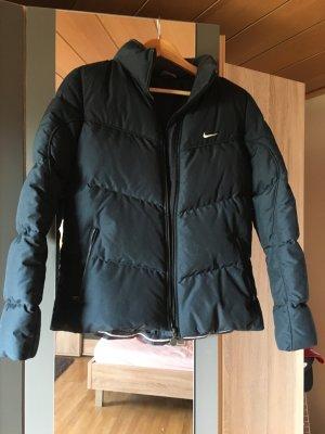 Original Winterjacke von Nike!