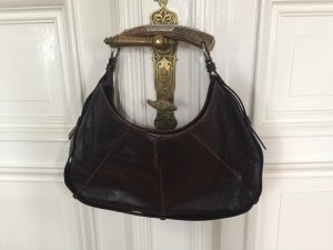Original Yves Saint Laurent Tasche
