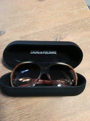 Original Zadig&Voltaire Sonnenbrille