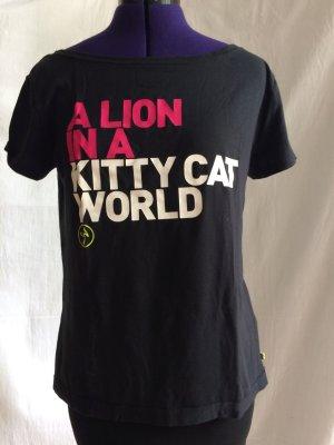 Original Zumba T-Shirt