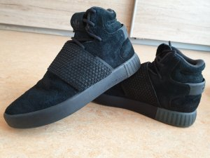 Originale Adidas Tubular Invader Strap - Sneaker low