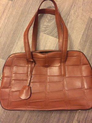Originale Aigner Handtasche