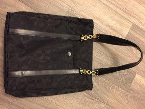 Originale Aigner Tasche