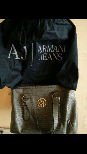 Originale Armani Jeans Tasche