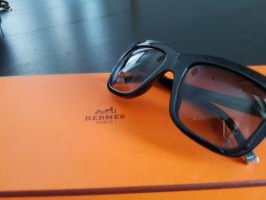 Originale Armani Sonnenbrille