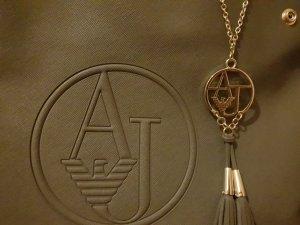 originale armani tasche zu verkaufen
