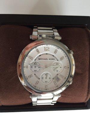 Originale Armbanduhr von Michael Kors